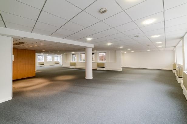 empty office.jpeg