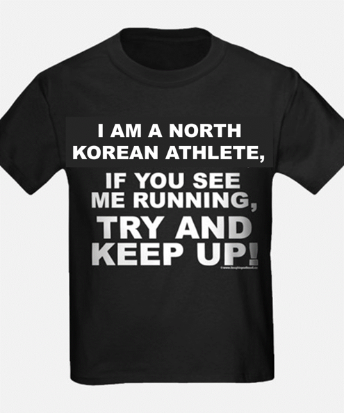 NK Athlete.png