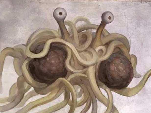 pastafarianism.jpg