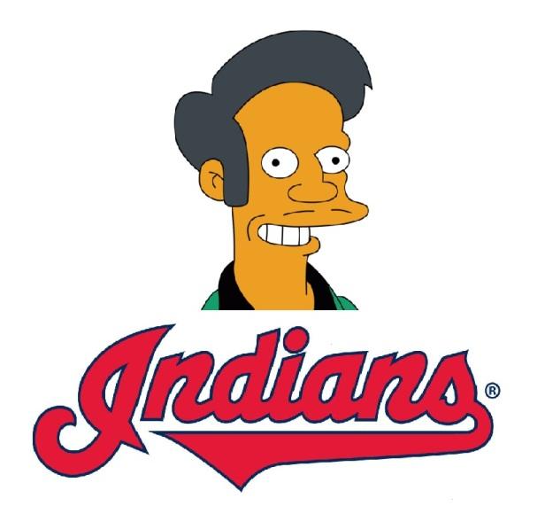 Apu Indians