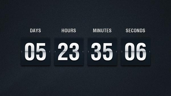 flip_countdown_psd_213446