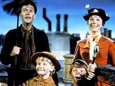 mary-poppins-and-chimney-sweeps-classic-movies-6820579-400-300