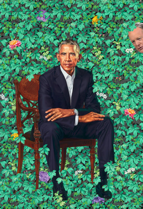 obama portrait edit.png
