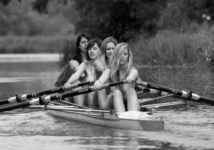 rowingporn