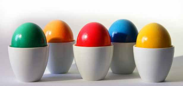 egg-easter-eggs-colorful-color