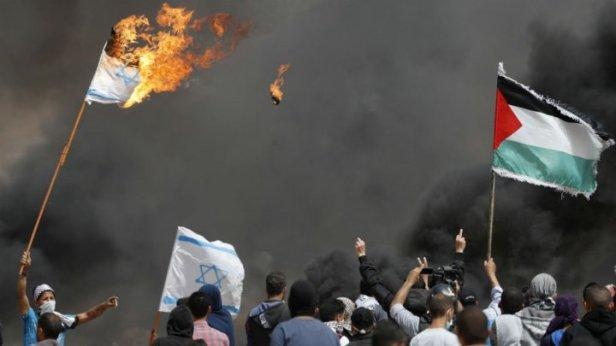 13042018_gaza_protests