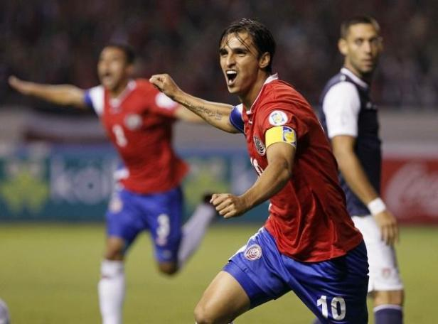costa-rica-soccer-2014