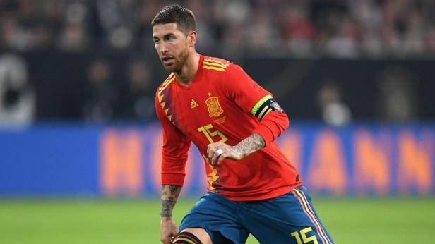 Sergio-Ramos-Spain-2018