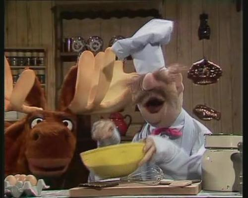 Swedish-Chef-and-Moose-the-muppets-77712_500_400