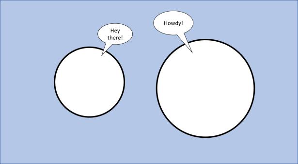 social circles 5